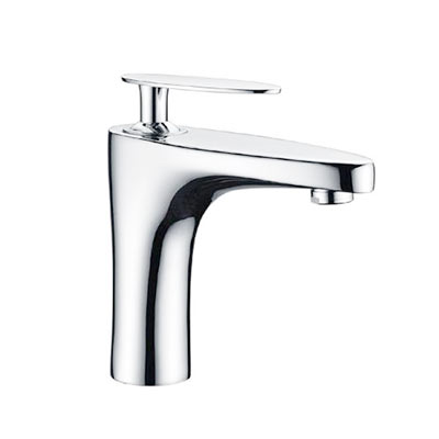 Vòi rửa lavabo CleanMax 3900