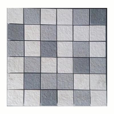 Gạch ốp tường Taicera 4747-255
