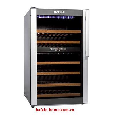 Tủ rượu HAFELE 534.16.960 (HW-G32A)