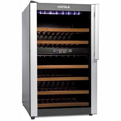 Tủ rượu HAFELE 534.16.970 (HW-G45A)
