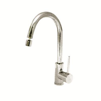 Vòi rửa bát nóng lạnh TOPY A4300