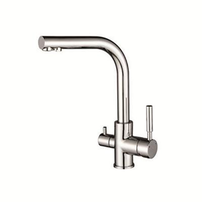 Vòi rửa bát nóng lạnh TOPY A5368