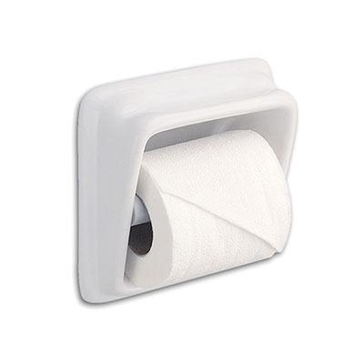 Lô giấy vệ sinh COTTO C814