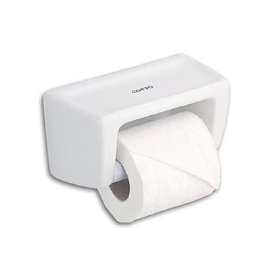 Lô giấy vệ sinh COTTO C815