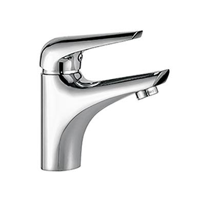 Vòi chậu rửa mặt lavabo Clara John CF-11351