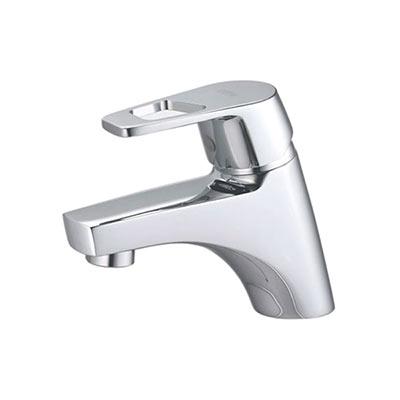 Vòi rửa nước lạnh Cotto CT1034A(HM)