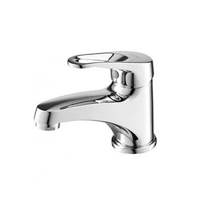 Vòi rửa nước lạnh Cotto CT1163A(HM)
