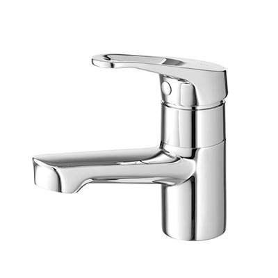 Vòi rửa nước lạnh Cotto CT1165AE(HM)
