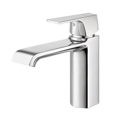 Vòi rửa nước lạnh Cotto CT1180A