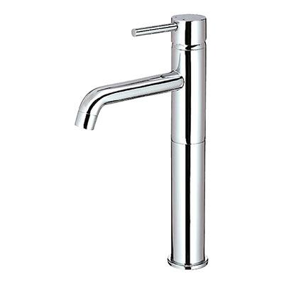 Vòi rửa nước lạnh Cotto CT144AY