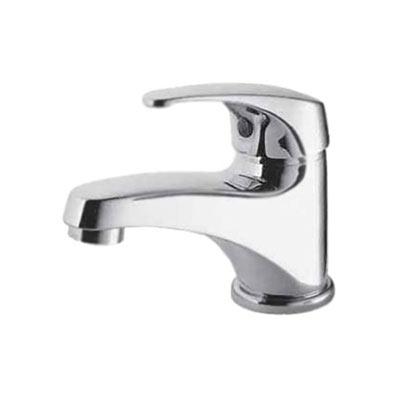 Vòi rửa nước lạnh Cotto CT167D(HM)