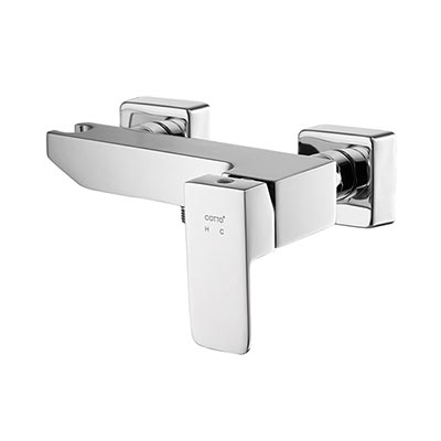 Củ sen tắm Cotto CT2196A