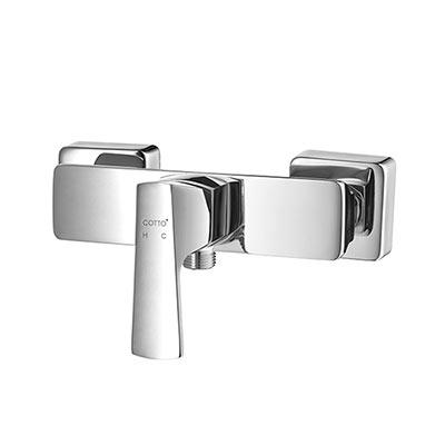Củ sen tắm Cotto CT2205A