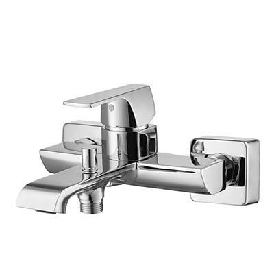 Củ sen tắm Cotto CT2206A