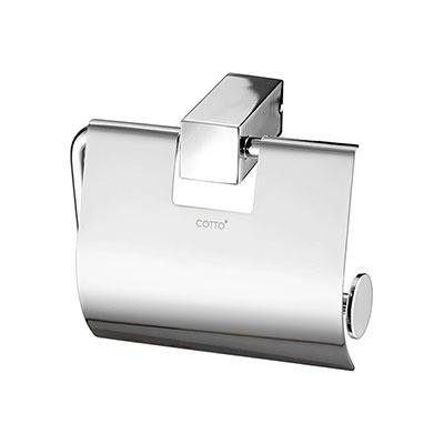 Lô giấy vệ sinh COTTO CT889(HM)