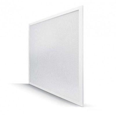 Đèn LED Panel âm trần LEDVANCE 0612