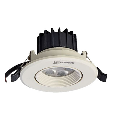 Đèn Led âm trần chiếu điểm LEDVANCE SpotLight