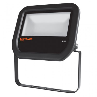 Đèn LED chiếu pha LEDVANCE FLOOTLIGHT