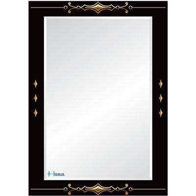 Gương phôi Thái HBS2-759 kích thước 60×80 cm
