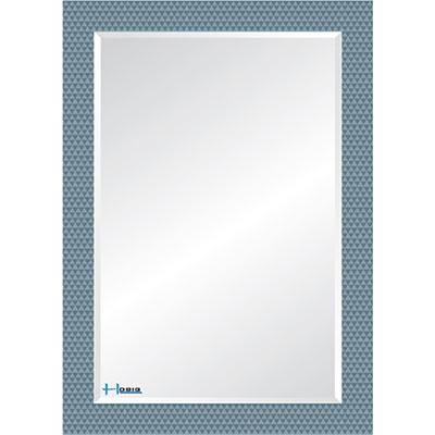 Gương phôi Thái HBS2-780 kích thước 60×80