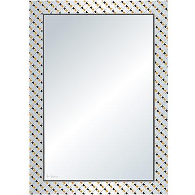 Gương phôi Thái HBS2-783 kích thước 60×80