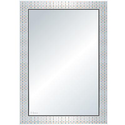 Gương phôi Thái HBS2-785 kích thước 60×80
