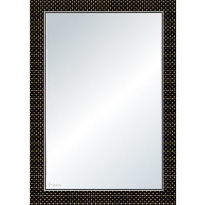 Gương phôi Thái HBS2-788 kích thước 60×80