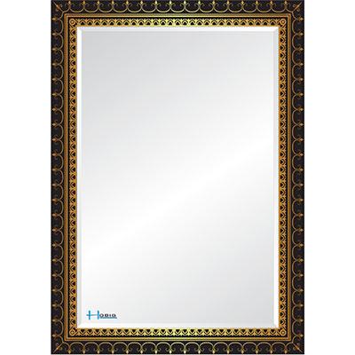 Gương phôi Thái HBS2-758 kích thước 60×80 cm