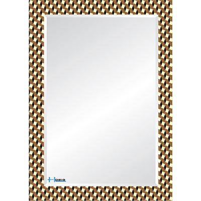 Gương phôi Thái HBS2-770 kích thước 60×80