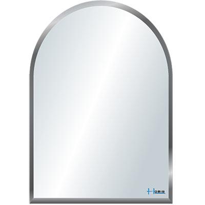 Gương phôi Thái HBS4-002 kích thước 50×70