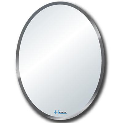 Gương phôi Thái HBS4-003 kích thước 50×70