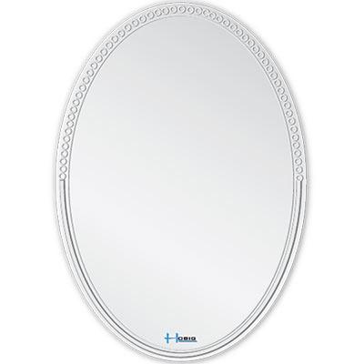 Gương phôi Thái HBS5-001 (50×70)