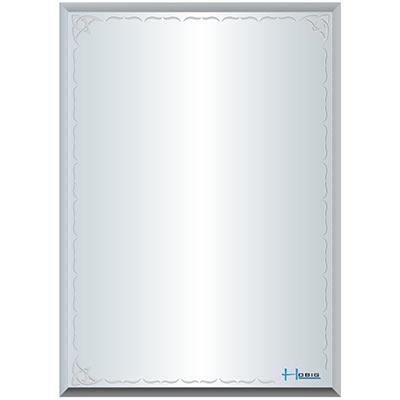 Gương phôi Thái HBS5-015 kích thước 50×70