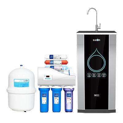 Máy-lọc-nước-thông-minh-iRO-2.0-7-cấp
