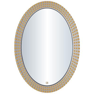 Gương phôi Mỹ QB Q114