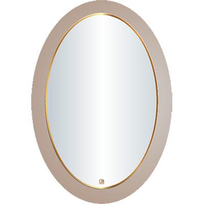 Gương phôi Mỹ QB Q124