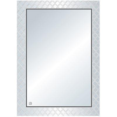 Gương phôi Mỹ QB Q127