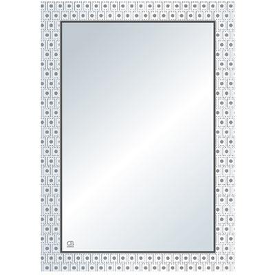 Gương phôi Mỹ QB Q128