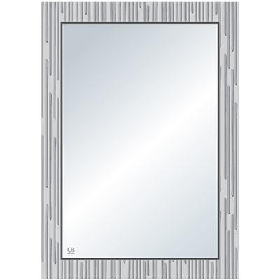 Gương phôi Mỹ QB Q129