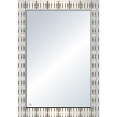 Gương phôi Mỹ QB Q130