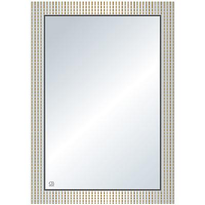 Gương phôi Mỹ QB Q131