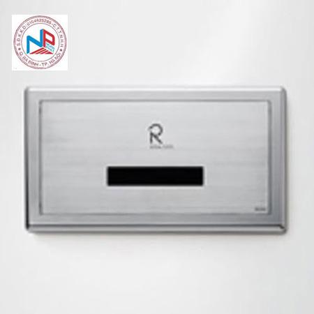 Van cảm ứng tiểu nam Royal ToTo RUE411 ( Dùng Pin)