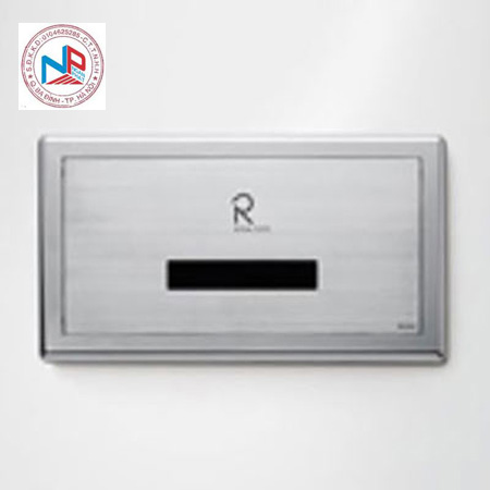 Van cảm ứng tiểu nam Royal ToTo RUE400 ( âm tường )