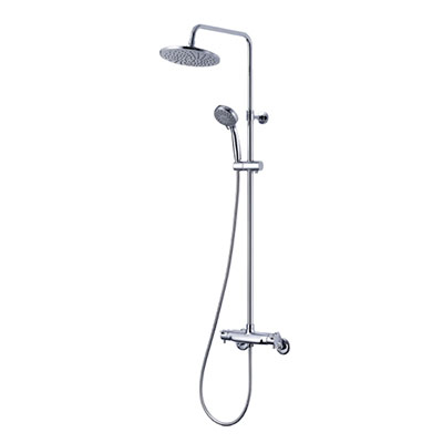 Sen tắm cây nhiệt độ Classic 1263G