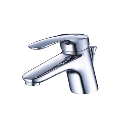 Vòi chậu rửa mặt lavabo Classic BNM 1487