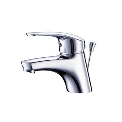 Vòi chậu rửa mặt lavabo Classic BNN 1237