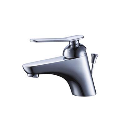 Vòi chậu rửa mặt lavabo Classic BNN 1257