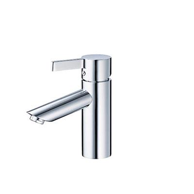 Vòi chậu rửa mặt lavabo Classic BNP 1617