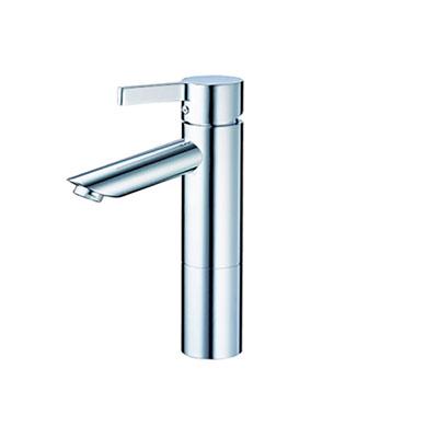 Vòi chậu rửa mặt lavabo Classic BNP 1618-H