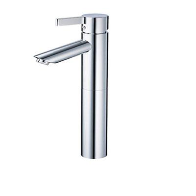 Vòi chậu rửa mặt lavabo Classic BNP 1619-UH